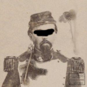 General Vanya Totleben